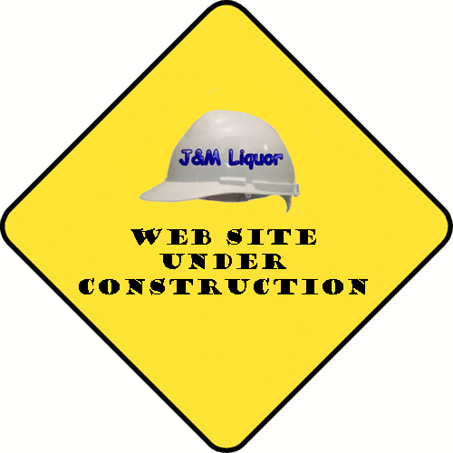An image of the Web Under Construction, check back later for more information